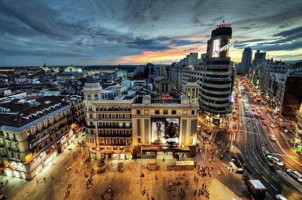 madrid_600x398