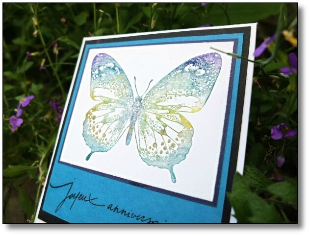 carte papillon aquarelle2
