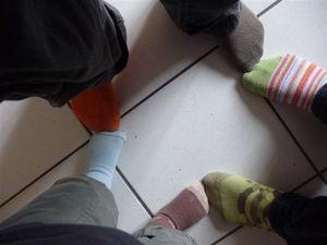 chaussettes1