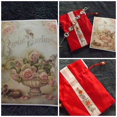 Cadeaux copinautes (2)