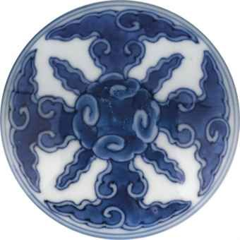 a_fine_and_rare_blue_and_white_three_friends_bowl_kangxi_six_character_d5448467_002h