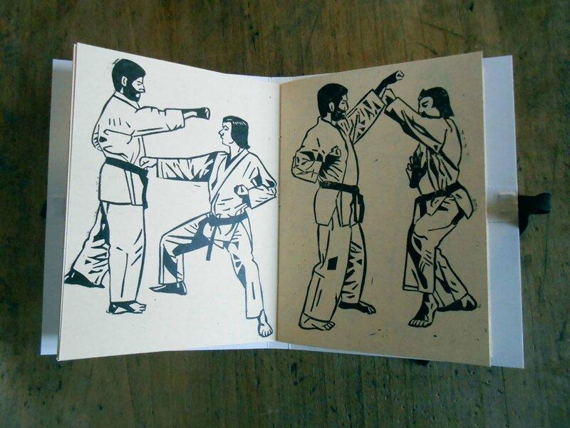 karate-4-5