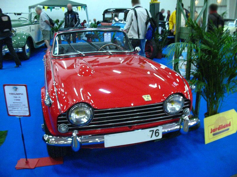 TriumphTR5PIav1