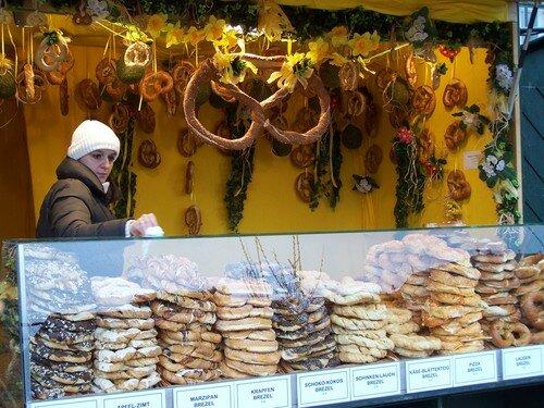 Vienne-clin d'oeil-bretzels