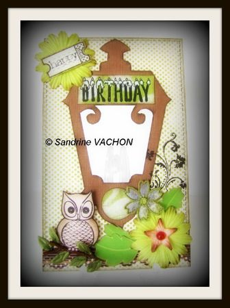 carte_et_transparent_HAAPY_BIRTHDAY_Variante1 (1)