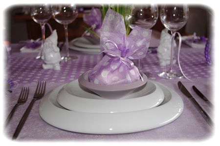 table_mauve_040_modifi__1