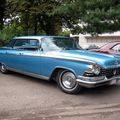 Buick electra hardtop sedan de 1959 (Retrorencard) 01