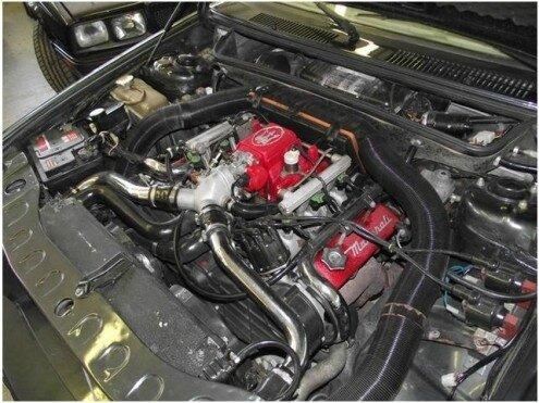 Maserati-420-20140430052730