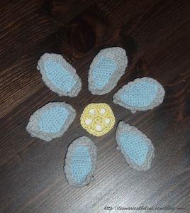 Huitres_crochet