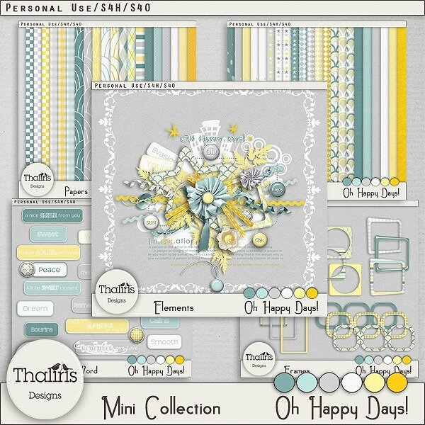 THLD-ohhappydays-collection-pv600