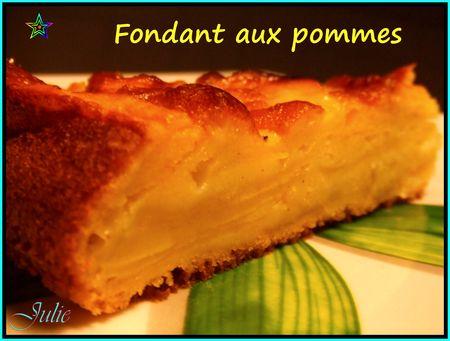 Crousti_fondant_aux_pommes_005ok