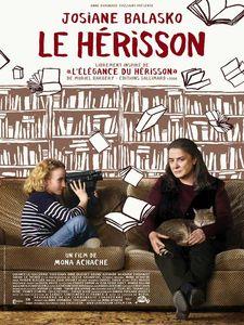 le_h_risson