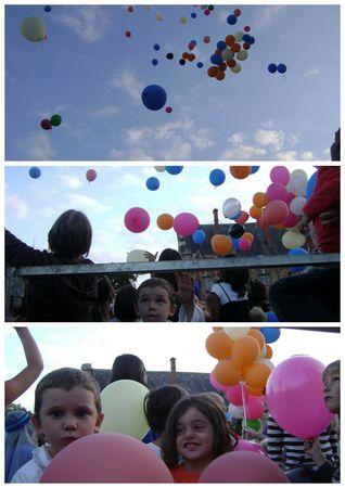 cluny_2010_ouvrez_les_portes_13_09_2009