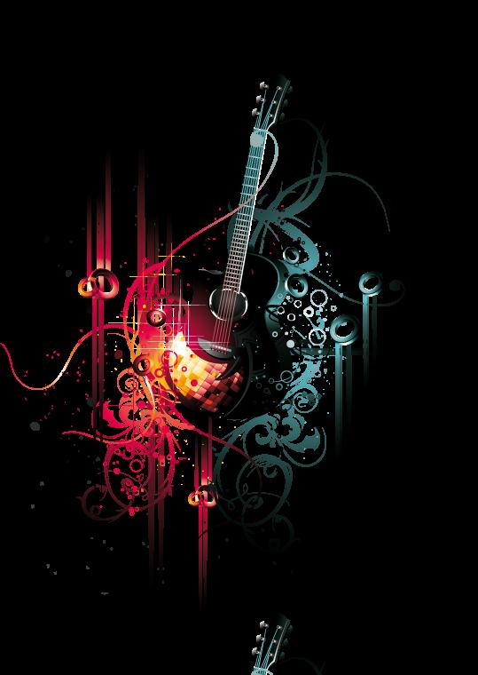 coolmusic3_Converti