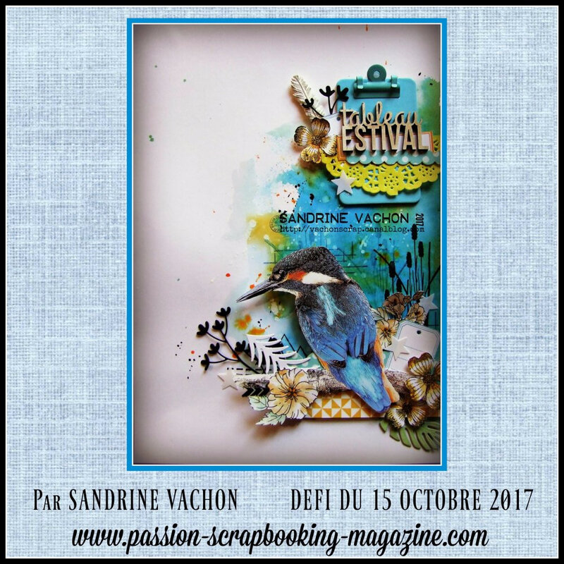 Sandrine VACHON DT BLOG PS 15 oct (1)