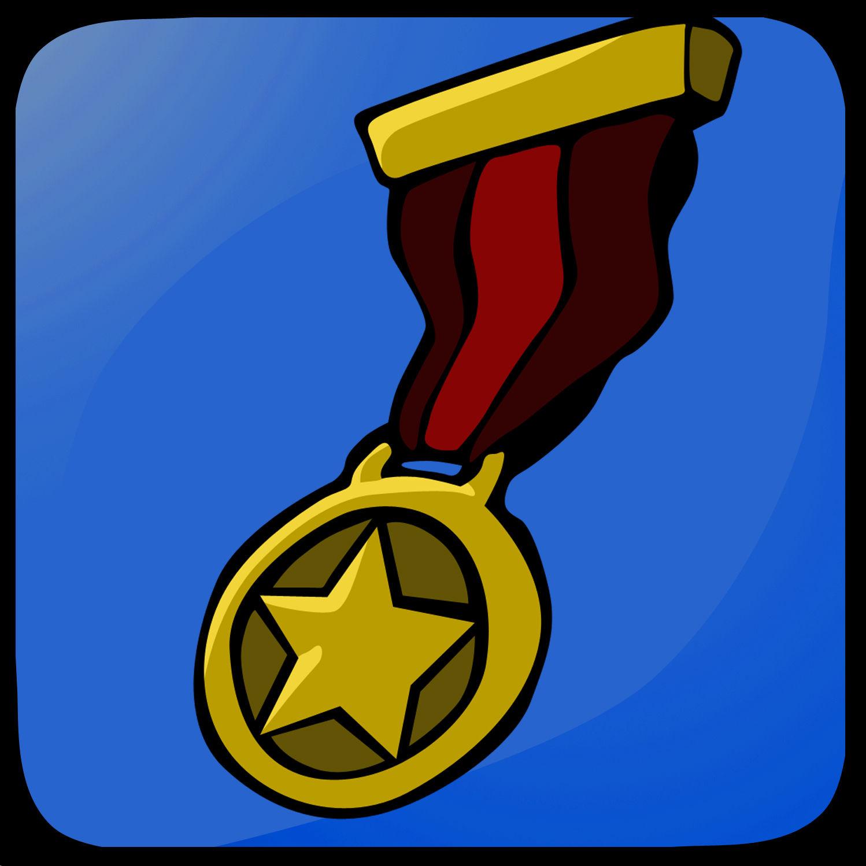icone succès