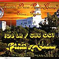 qsl-CEU-007-Punta-Almina-lighthouse