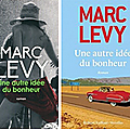 Marc levy,
