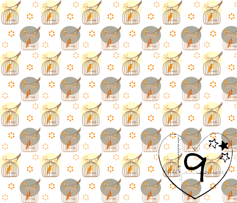 birdcage_sunset_pattern_shop_preview
