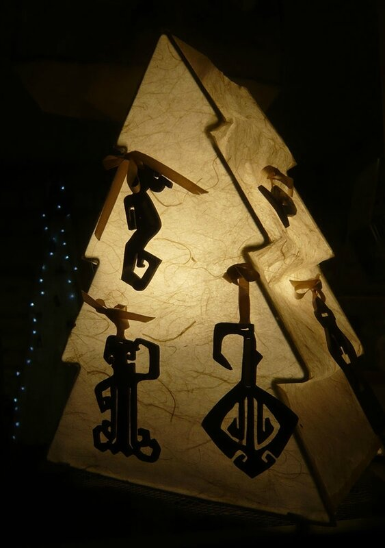sapin-vitrine-4sardines