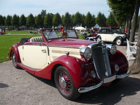 HORCH_930V_Gl_ser_roadster_1937_Schwetzingen__1_