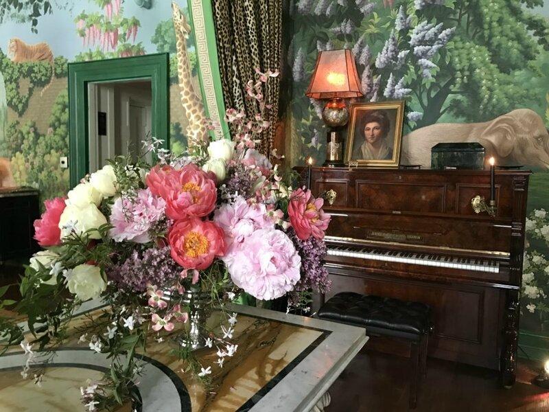 ken-fulk-kips-bay-decorator-show-house-2017-habituallychic-020-1024x768