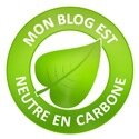 badge-co2_blog_vert_125_blc