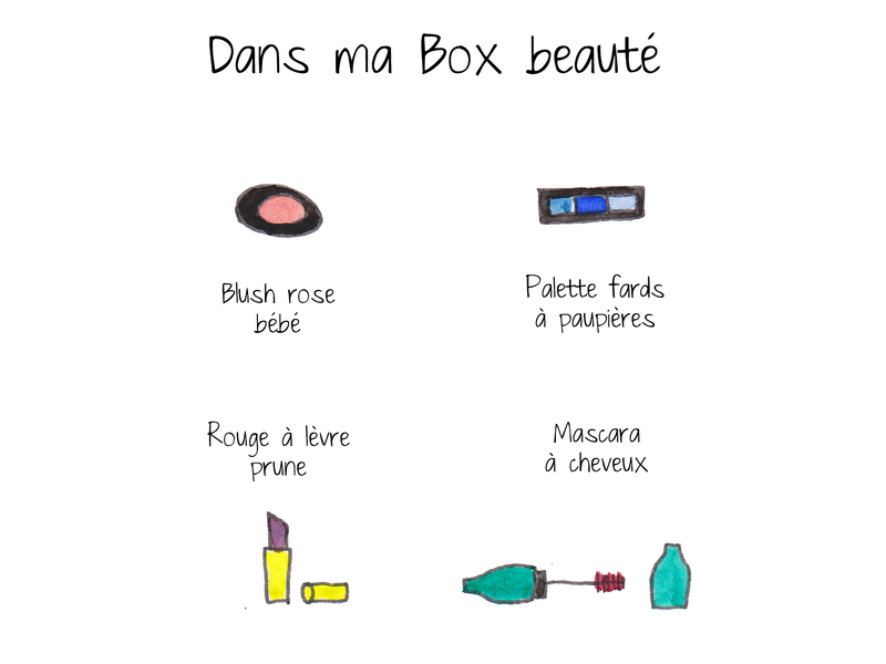 beauty-box2