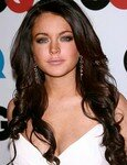 lindsay_lohan_picture_1