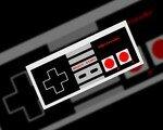 Classic_Zone___Wallpaper___NES_Controller_2