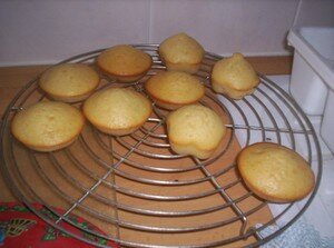 muffins_am_ricains