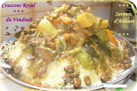 couscous_royal