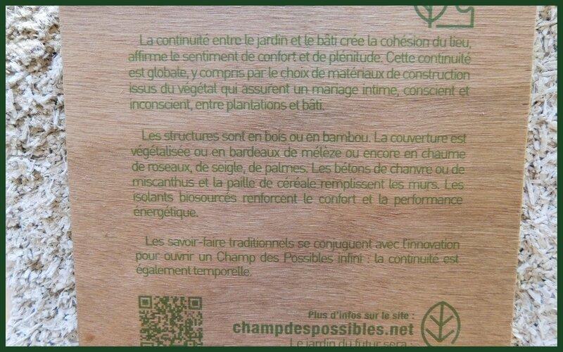 Chaumont-sur-Loire 6-7-1617
