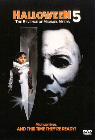 halloween-5-la-revanche-de-michael-myers