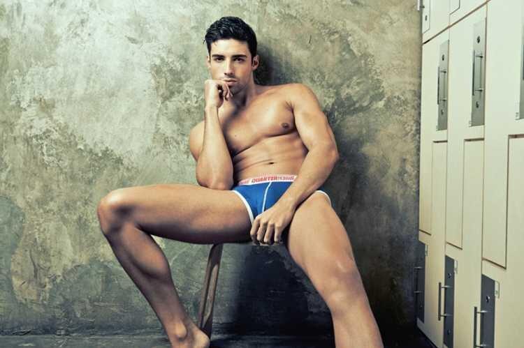 William-Nunes-for-Quarter-Homme-Mens-Underwear-02