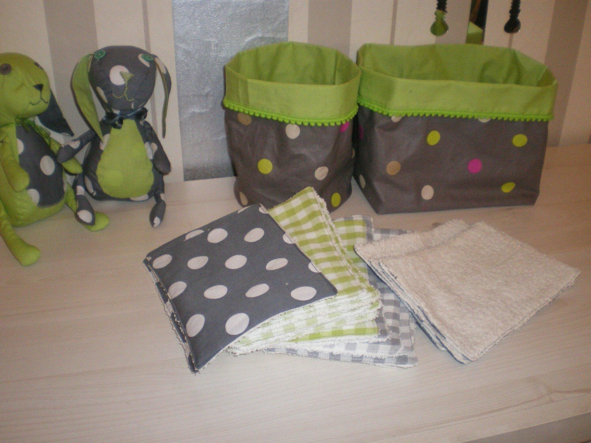 recyclage des chutes de tissus le blog des petits pois addicts. Black Bedroom Furniture Sets. Home Design Ideas