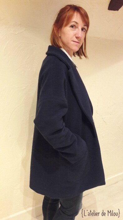manteau villette0051