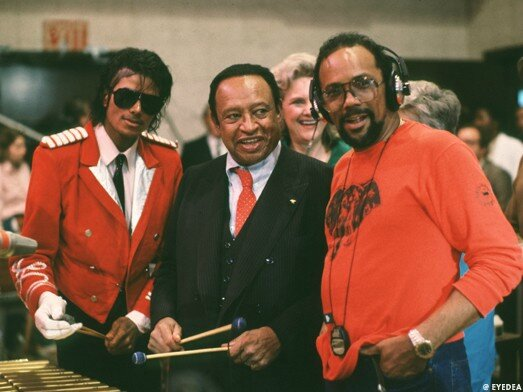 Avec-Lionel-Hampton-et-Quincy-Jones_reference