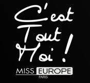 miss_europe
