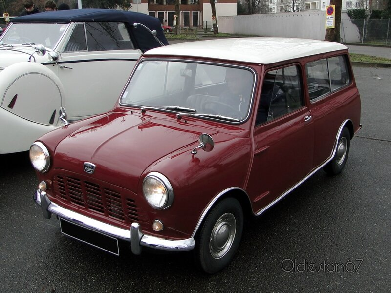 austin-mini-850-estate-1962-a