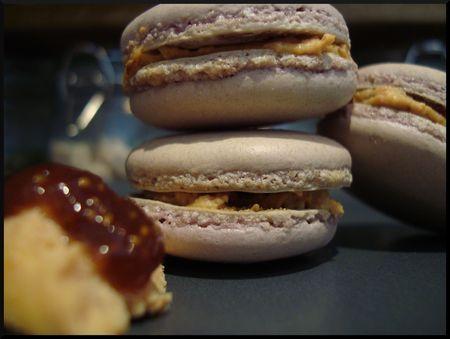 macarons_foie_gras_figues