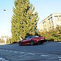 2013-Annecy le Vieux-599 GTO-173704-7-12-25