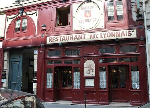 aux-lyonnais-paris-1308940811