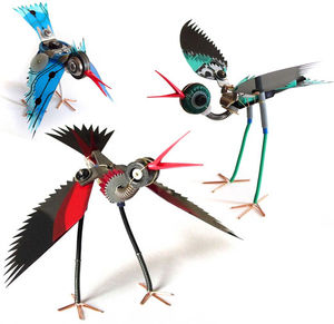 ann_smith_robot_birds