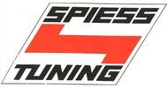 SPIESS_TUNING__Affiche_TOP_