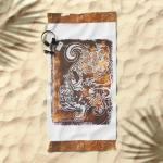 crne-02-c54-beach-towels