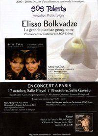 Elisso_poster