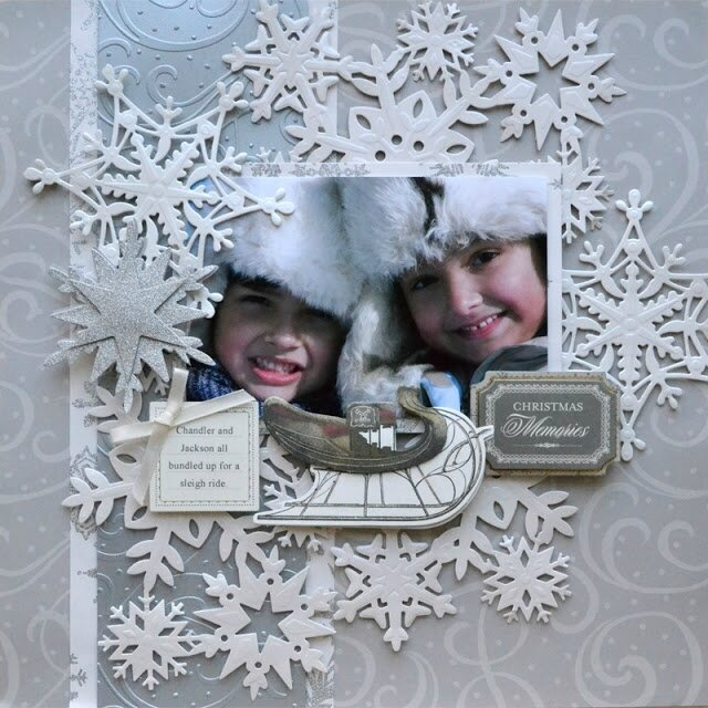 aly_cmas cutting dies_snowflakes_page1