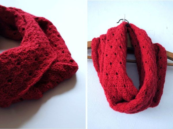 cowl rouge 02-a