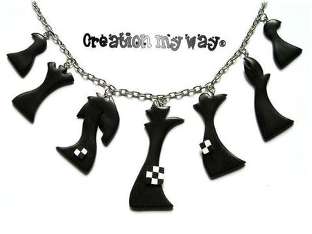 3-creationmyway